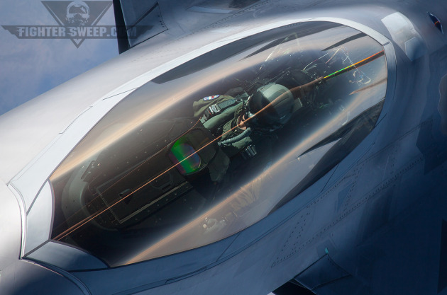 F22_AK_14AUG13_RaptorDriver1FS