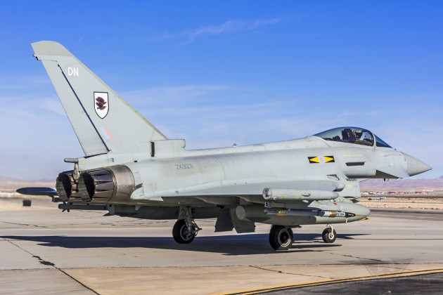 1SQDN_EFTyphoon_LSV_RF151_2FEB2015