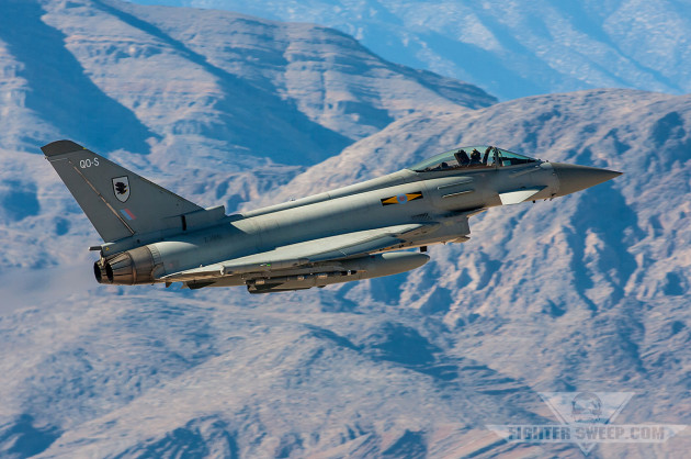 Swing-Role: Unlocking Typhoon's Capabilities (1)