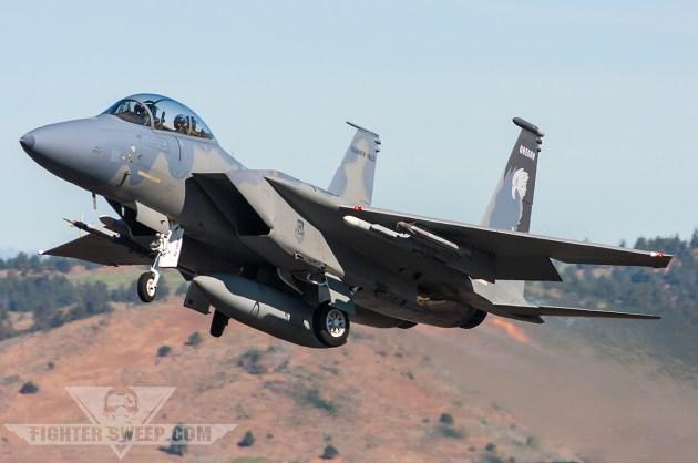 114 FS wins AETC Top Squadron
