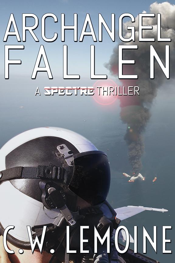 archangel_fallenRGB