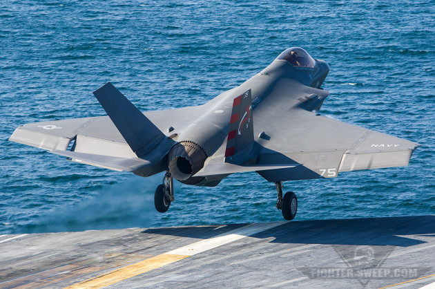 SD75_F35C_IKE_9OCT15_BOLTER_35FS