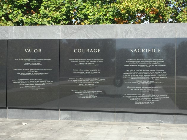 Valor_Courage_Sacrifice