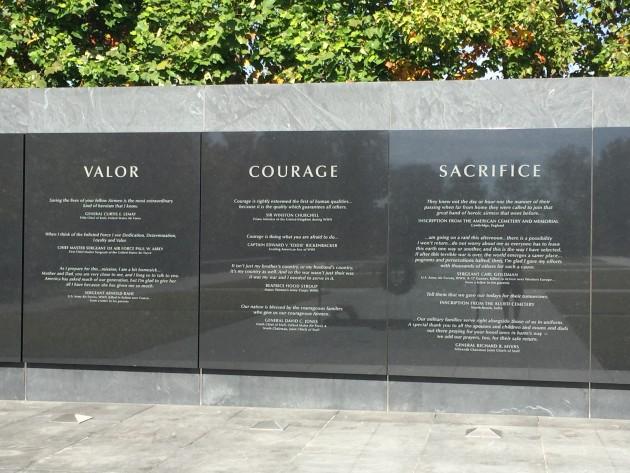 Valor_Courage_Sacrifice
