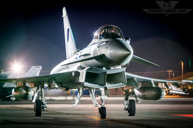 Swing-Role: Unlocking Typhoon's Capabilities (1)