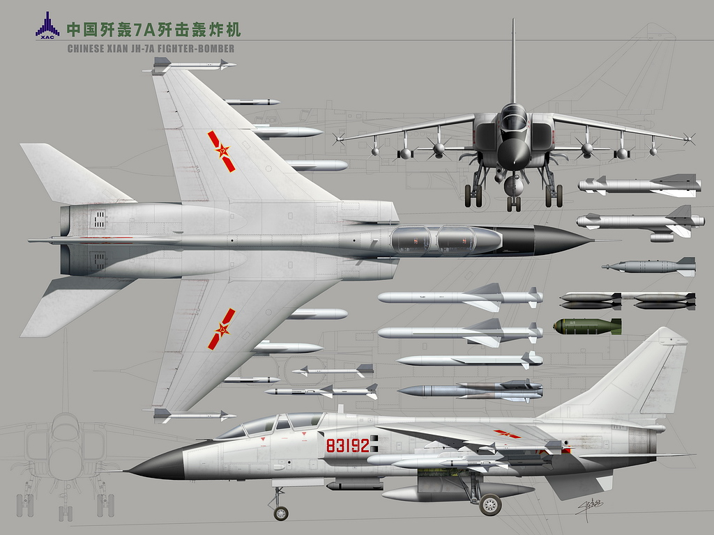 Tremendous Chinese Fighter Jets Deployed To Artificial Islands Fighter Sweep Wiring 101 Photwellnesstrialsorg