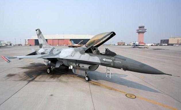 Ask a Fighter Pilot: TOPGUN Selection (Part Deux)