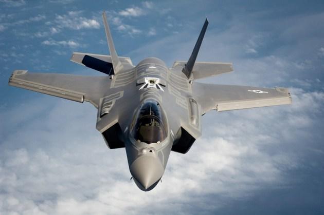 F-35_Refueling