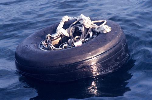 MS804 Down In The Mediterranean (Update)