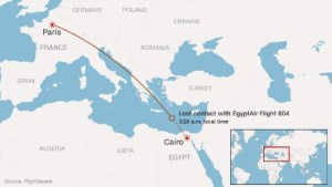160519081001-egyptair-804-route-map-large-169