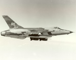 Republic-F-105D-10-RE-Thunderchief (credit: thisdayinaviation.com)