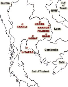 Thailand Bases. Credit: talkingproud.us