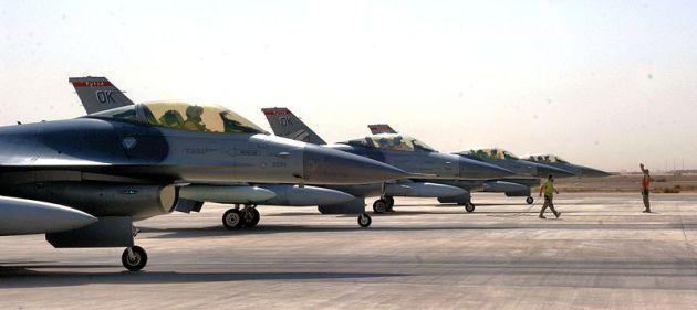 F-16s_Balad_AB_Iraq