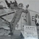 flint-lawrence-e-cdr-usn-6-december-1959-usnavy