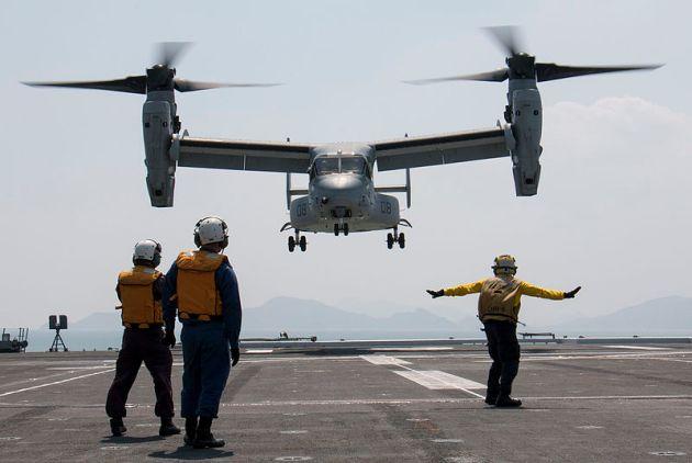 U.S._Marine_Corps_MV-22B_Osprey