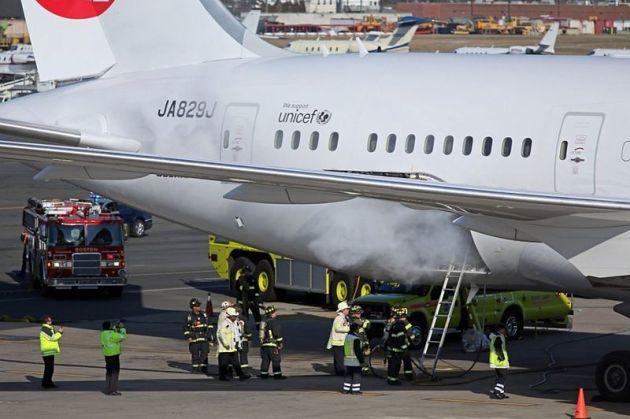 boeing-787-dreamliner_battery_fire
