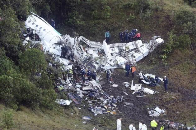 colombia-plane-crash-soccer-team