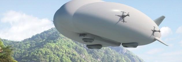5-Things-Hybrid-Airship