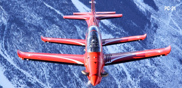 Pilatus-Aircraft-Ltd-PC-21