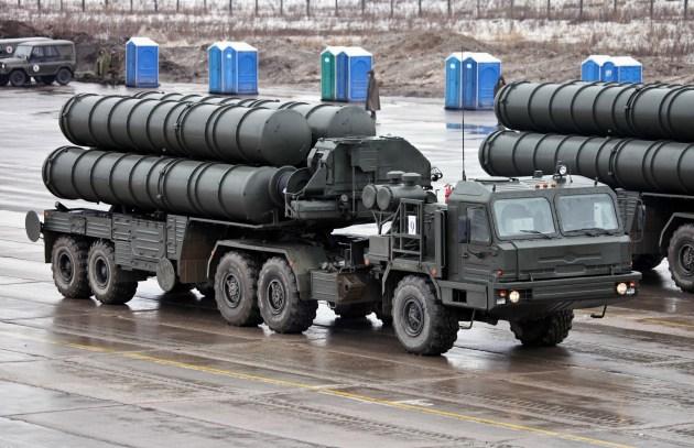 S-400_Triumf-34