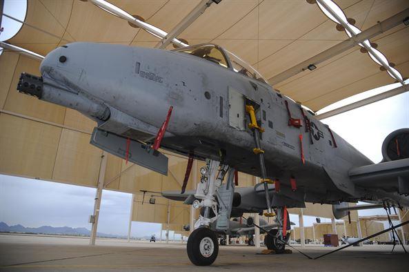 a-10-upgrade-search-rescue