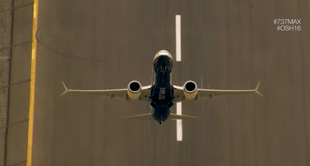 boeing-737-max-vertical-takeoff