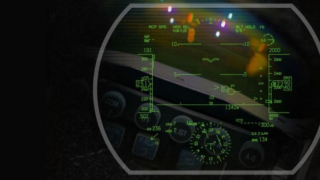 f-22-hud-bae-systems
