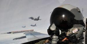 F-16_Fighter_Pilot