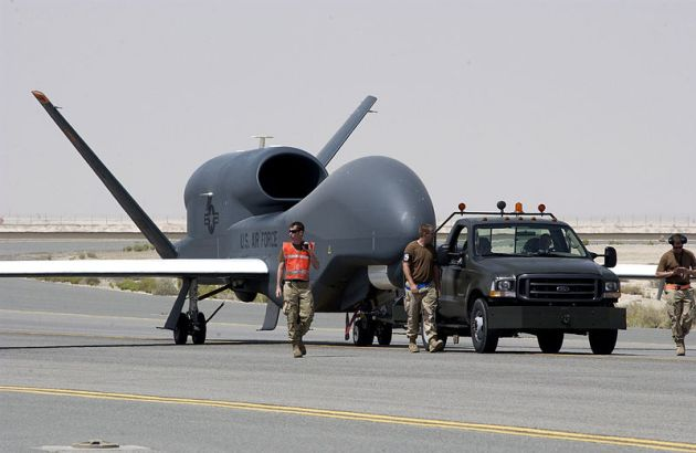 RQ-4_Global_Hawk
