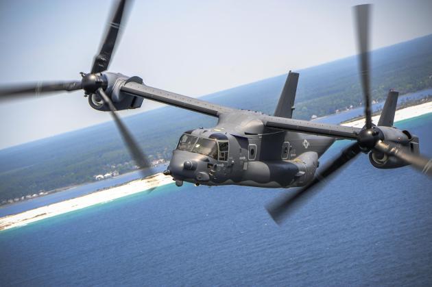 cv-22-air-force-osprey
