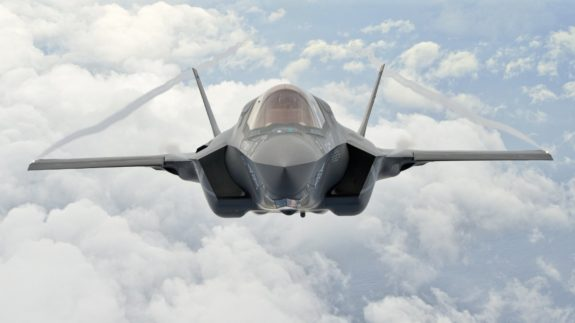 f-35-front