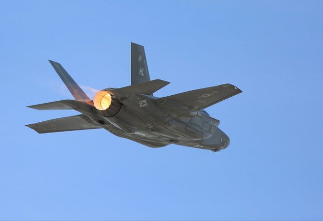f-35a-red-flag-17-1-las-vegas