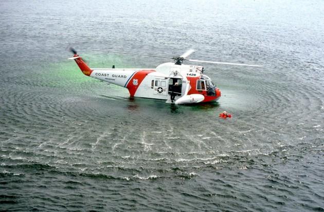 uscoastguard-1426-onwater1