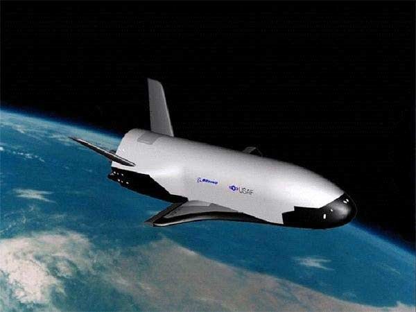 x-37b-space-plane