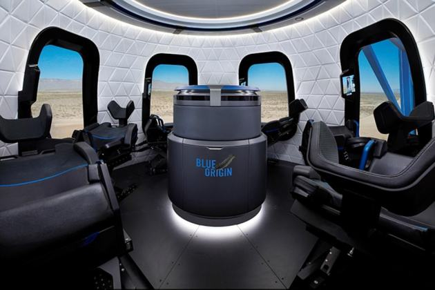 blue-origin-space-capsule