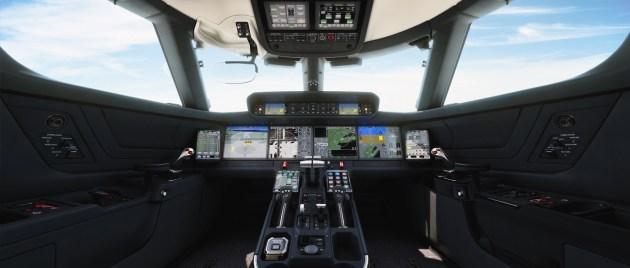 gulfstream-g500-cockpit