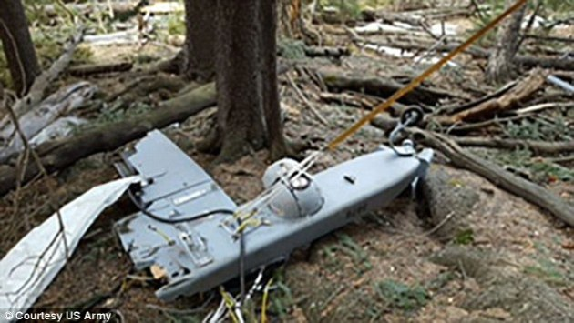 missing-army-drone-found-in-colorado
