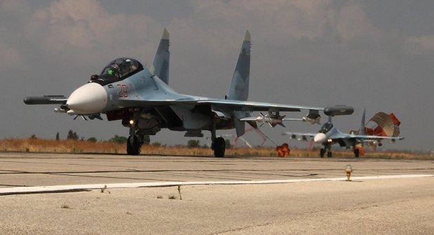 russian-planes-syria