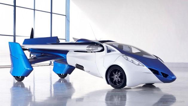 aeromobil_flying-car