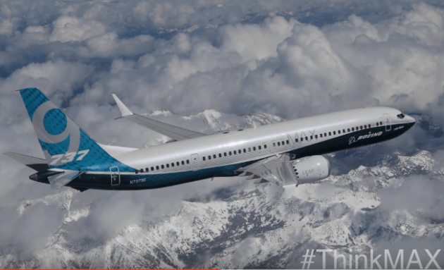 boeing-max-9-first-flight