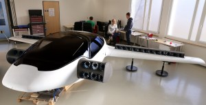 lilium-full-scale-prototype-workshop