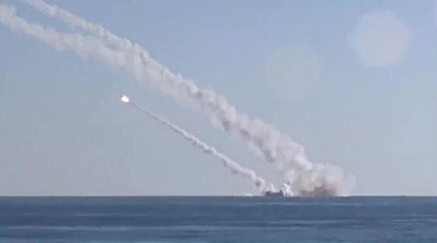 russian-missile-launch-zircon-hyper-sonic