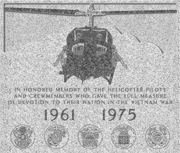 vietnam-helicopter-monument