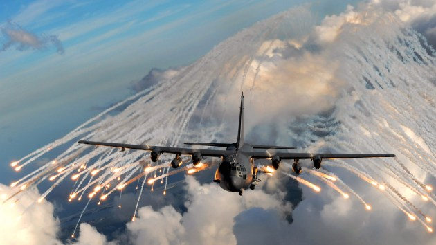 c-130-flares-armed-services-day