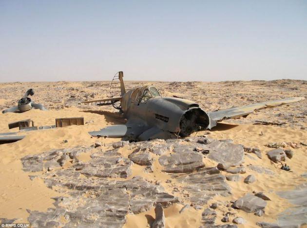 p-40-sahara-desert