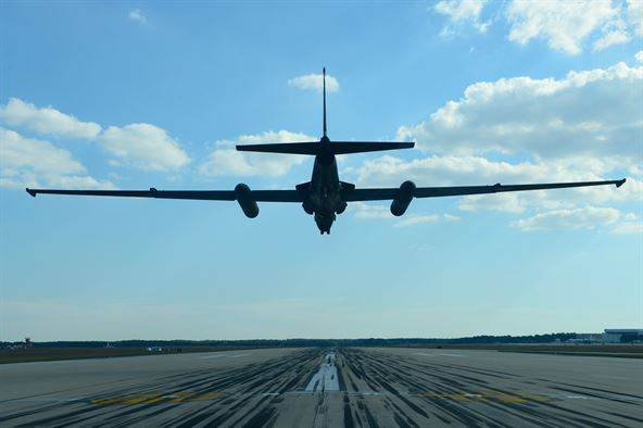 u-2-dragon-lady-retirement-canceled