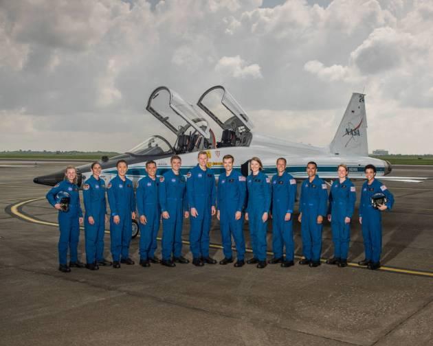 nasa-2017-new-astronauts