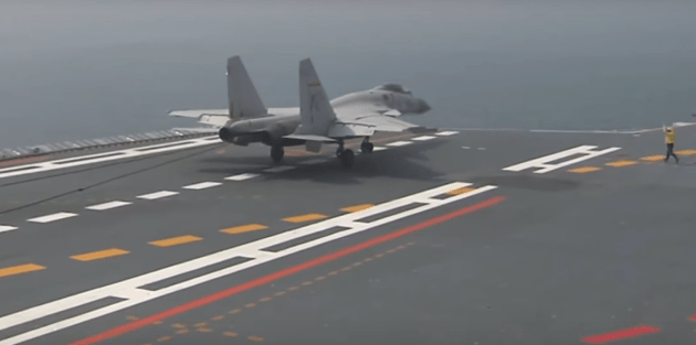 Chinese_aircraft_carrier_Liaoning