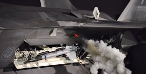 f-22-engine-start-up