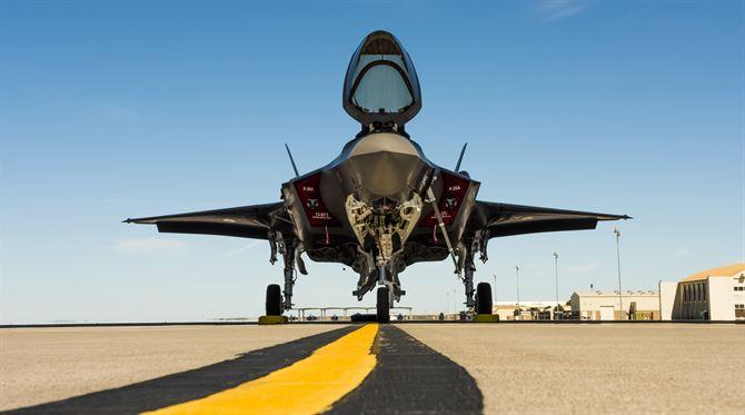 f-35-mountain-home-afb-engine-fire
